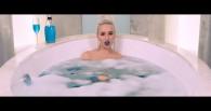 Клава Кока — Мурашки, новый клип