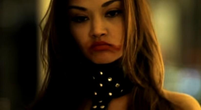 Новый клип 30 Seconds To Mars не прошел цензуру