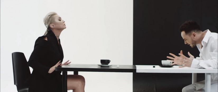 Катя Лель — Я не могу без тебя, новый клип