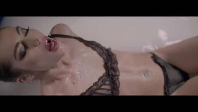 Carla's Dreams — Sub Pielea Mea, новый клип 18+