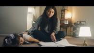 The Script — Arms Open, новый клип