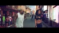 Flo Rida feat Maluma — Hola, новый клип