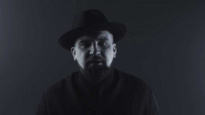 Баста — Сансара, новый клип