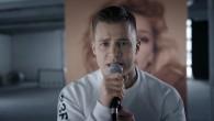 Олег Майами — Если ты со мной, новый клип