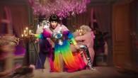 Katy Perry — Hey Hey Hey, новый клип