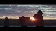 Скруджи feat. Павел Мурашов — Пьяный , новый клип