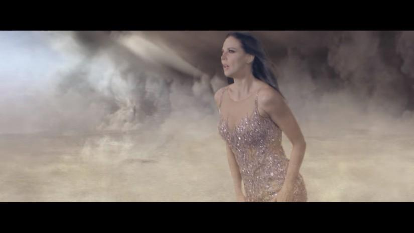 Наталия Власова — Люби меня дольше, новый клип