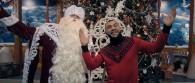 Doni feat. Дед Мороз — Поверь в мечту, новый клип