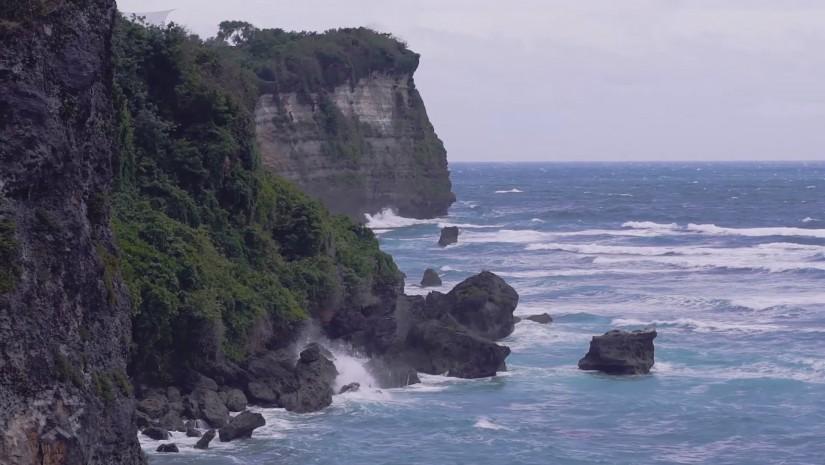 Kovskaya — Бали, новый клип