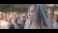 Demi Lovato — Tell Me You Love Me, новый клип