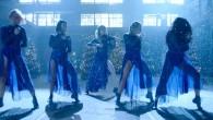 Lindsey Stirling — Carol of the Bells, новый клип