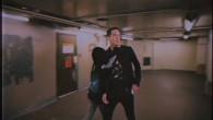 G-Eazy & Halsey  — Him & I, новый клип