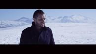 Иракли — Снег, новый клип