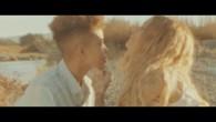 Kehlani — Honey, новый клип