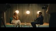 James Arthur  — Naked, новый клип