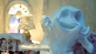 Sia — Ho Ho Ho, новый клип
