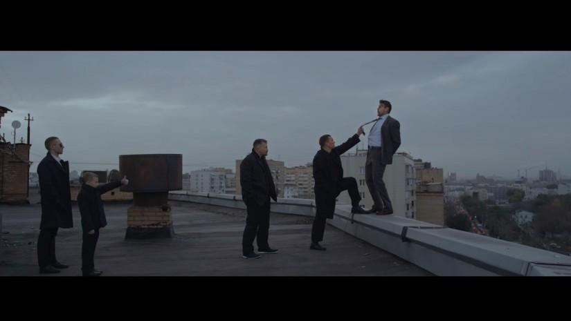 Новый клип «Касты» осмертоносных проделках детей шокировал поклонников