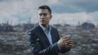 Леонид Агутин — Две минуты жизни, новый клип
