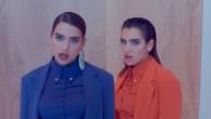 Dua Lipa — IDGAF, новый клип