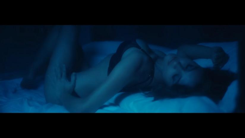 Enrique Iglesias — EL BAÑO, новый клип