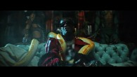 Future, Young Thug  — Mink Flow, новый клип