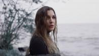 Саша Жемчугова — Ты просто ветер, новый клип