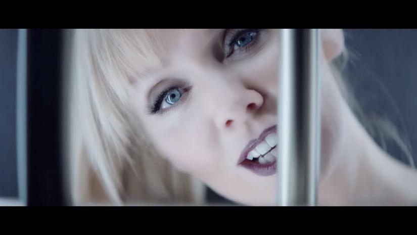 Валерия — С такими, как ты, новый клип