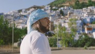 French Montana — Famous, новый клип