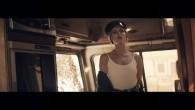 Ханна — Не вернусь, новый клип