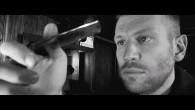 Иван Дорн — Preach, новый клип