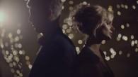 ZELENO — Без тебя, новый клип