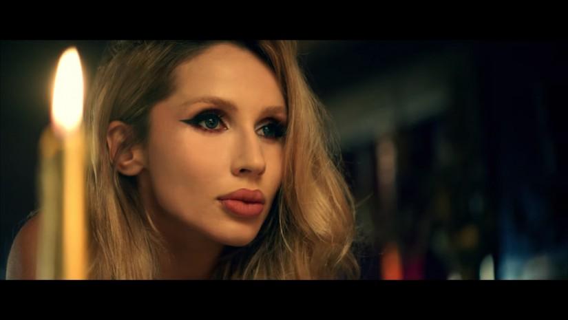 Loboda — Парень, новый клип