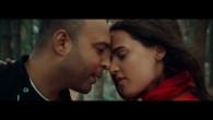 ARASH feat. Helena  — Dooset Daram, новый клип