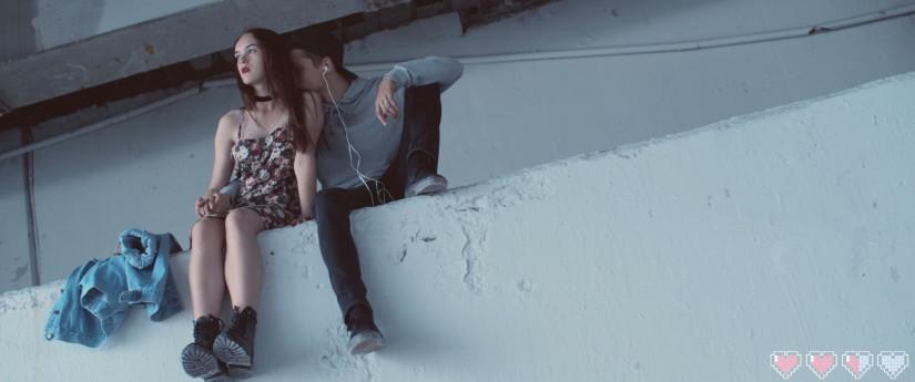 Serebro — Сломана, новый клип