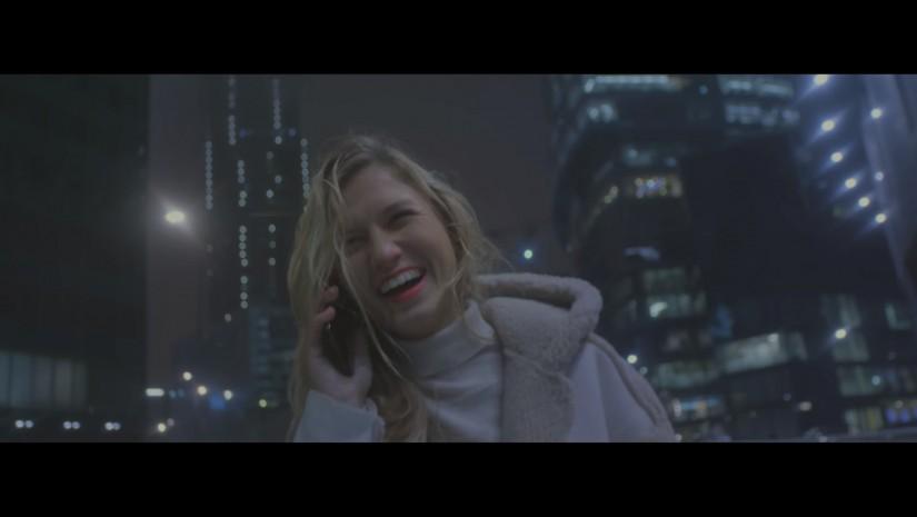 Natan — Номер на двоих, новое видео