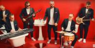 Uma2rman — Настя, новый клип