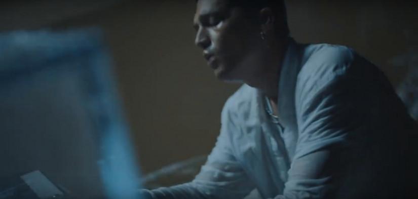 LANY — Malibu Nights, новый клип