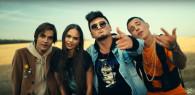 Валерий Меладзе и MBAND — Мама, не горюй!, новый клип
