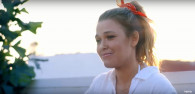 Rachel Platten — You Belong, новый клип