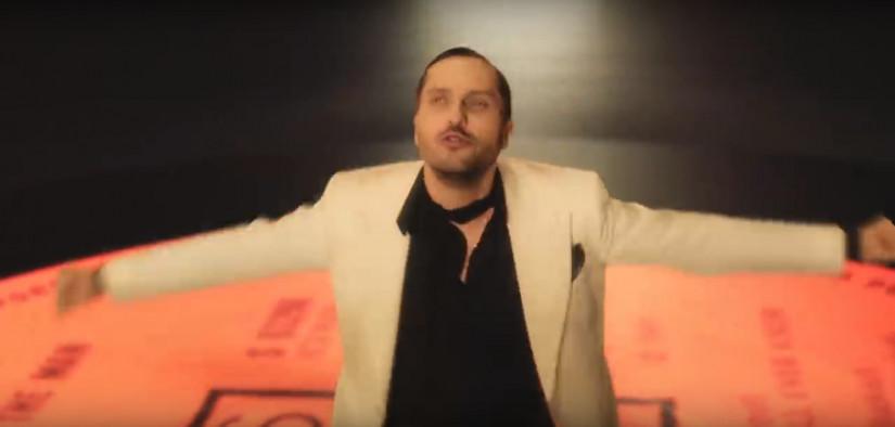 Артур Пирожков — Запутался, новый клип