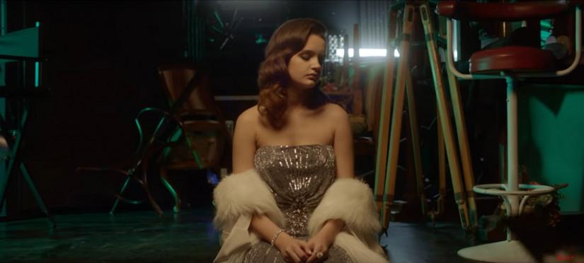 EMIN и Слава — Мы теперь одни, новый клип