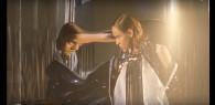 Мальбэк и Сюзанна — Вода, новый клип