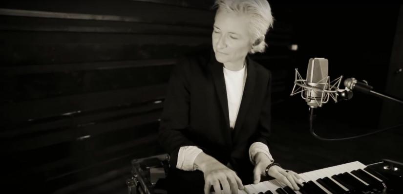 Диана Арбенина — Короны, новый клип