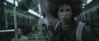 Eminem — Venom, новый клип