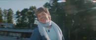 На-На — Стук вагонов, стук сердец, новый клип