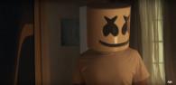 Marshmello — Marshmello, новый клип
