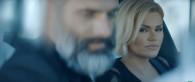 Ирина Круг — Ищи не ищи, новый клип