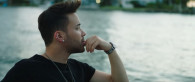 Prince Royce, Marc Anthony — Adicto, новый клип