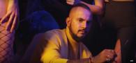 Natan — Покажи мне любовь, новый клип