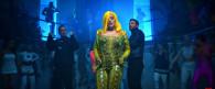 David Guetta, Bebe Rexha & J Balvin — Say My Name, новый клип